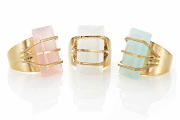 Dean_Davidson_guardian-rings