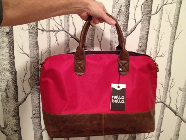 Nella_Bella_Mens_Bag