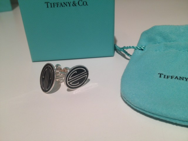 Tiffany&Co_ZIEGFELD_Collection_Cufflinks_Great_Gatsby_Inspired_2013_exclusive