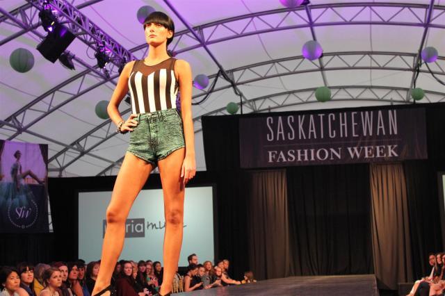 1. Retail Runway Saskatchewan Fashion Week (15) (Large)