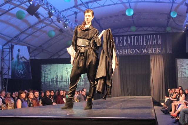 1. SEED Sakatchewan Fashion Week (23) (Large)