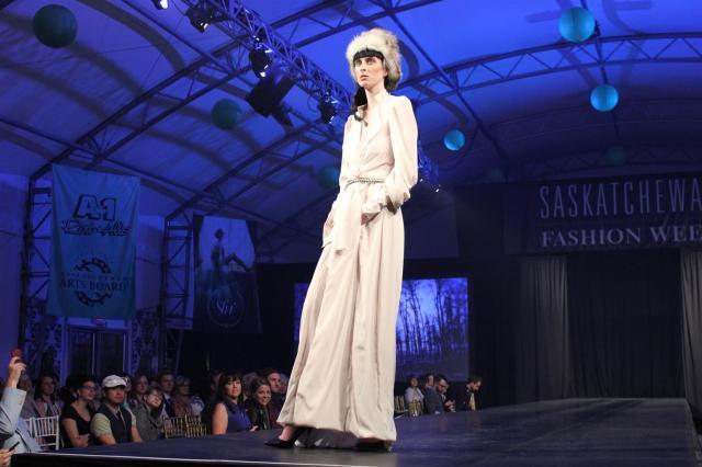 1. SEED Sakatchewan Fashion Week (29) (Large)