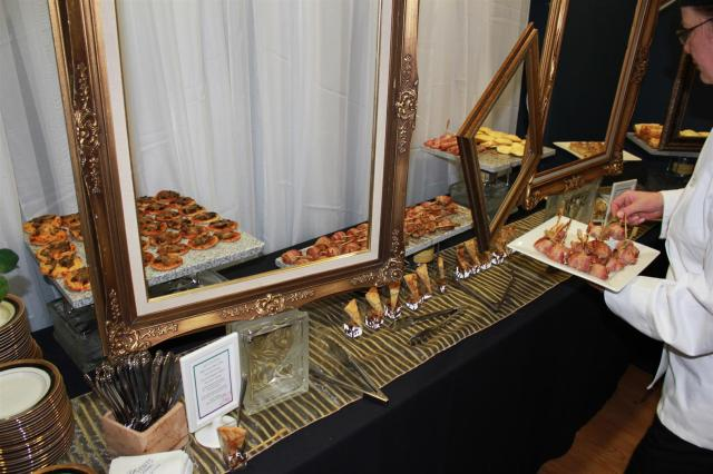 Interesting_Food_displays_Great_Events_catering_FAB (1)