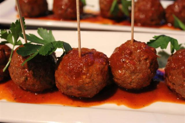Balls Testicle Festival Recipes (1)