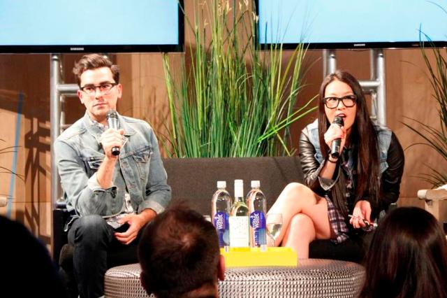 Smut Soiree FAB lainey gossip Dan Levy (3)