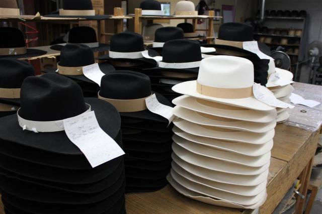SmithBilt Cowboy Hats FAB Calgary  (1)