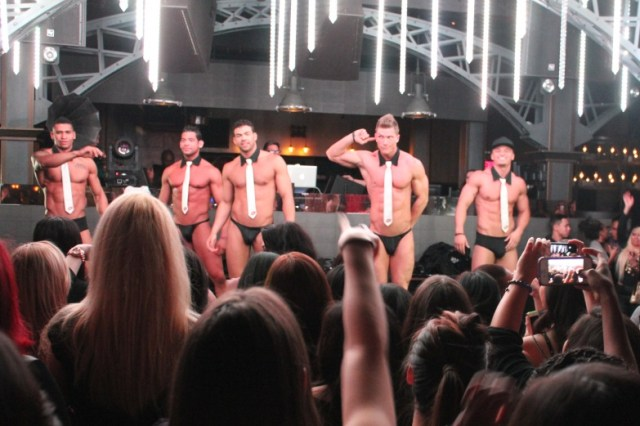 Men of the Strip Las Vegas Male Review Jeff Timmons (7)