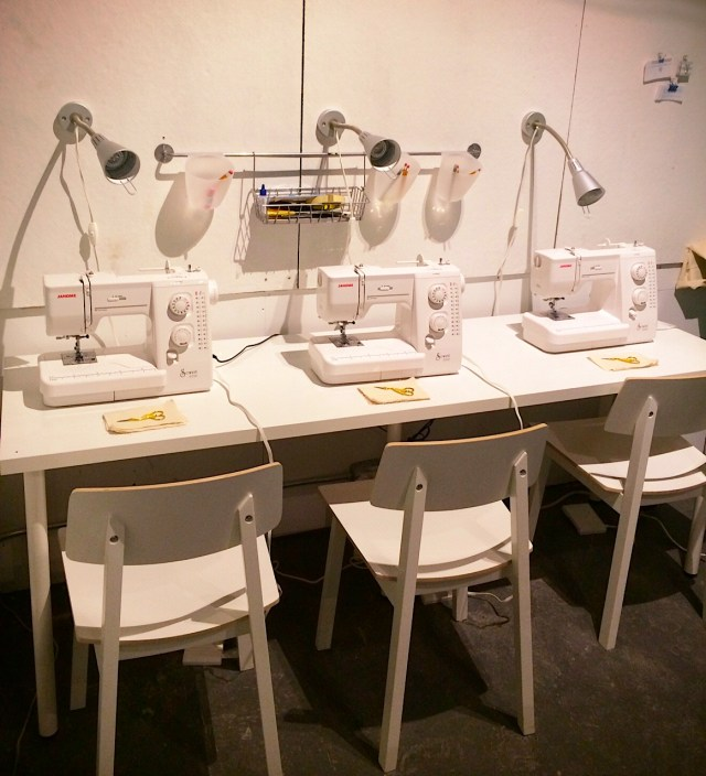 sewing_Machines_The_Make_den