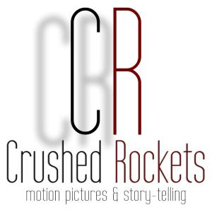 Crushed Rockets