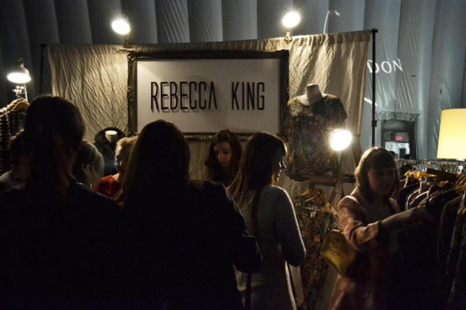 PARK Rebecca King (Large)