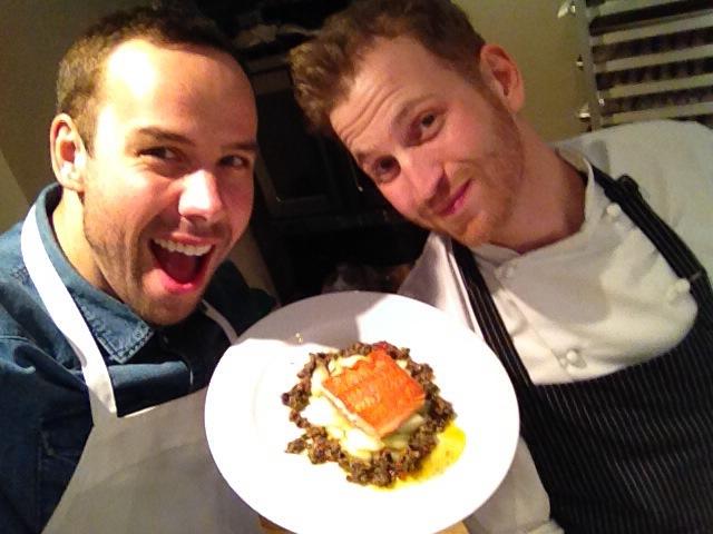 Top Chef Canada Chris Shafton MrFab (2)