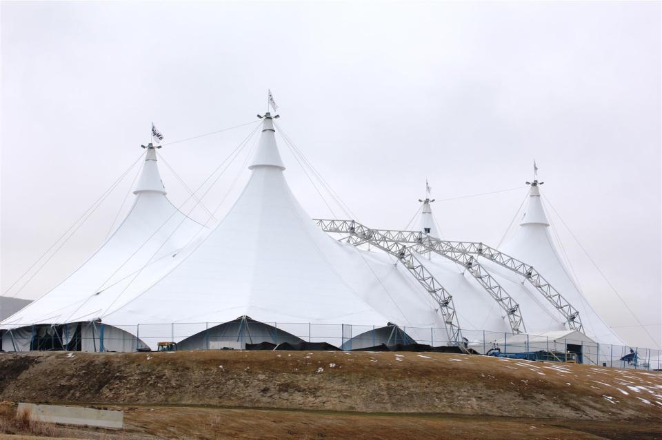 Odyesso Cirque Cavalia Calgary FAB (2)