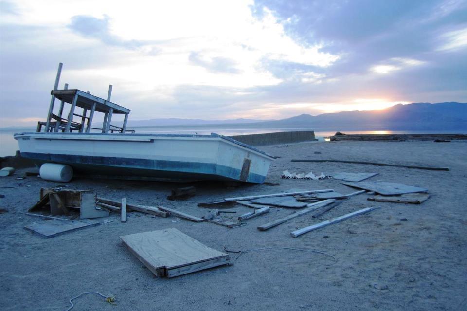Salton Sea MrFAB (2)