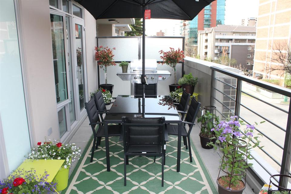Peter Cantley Makeover Patio (4)