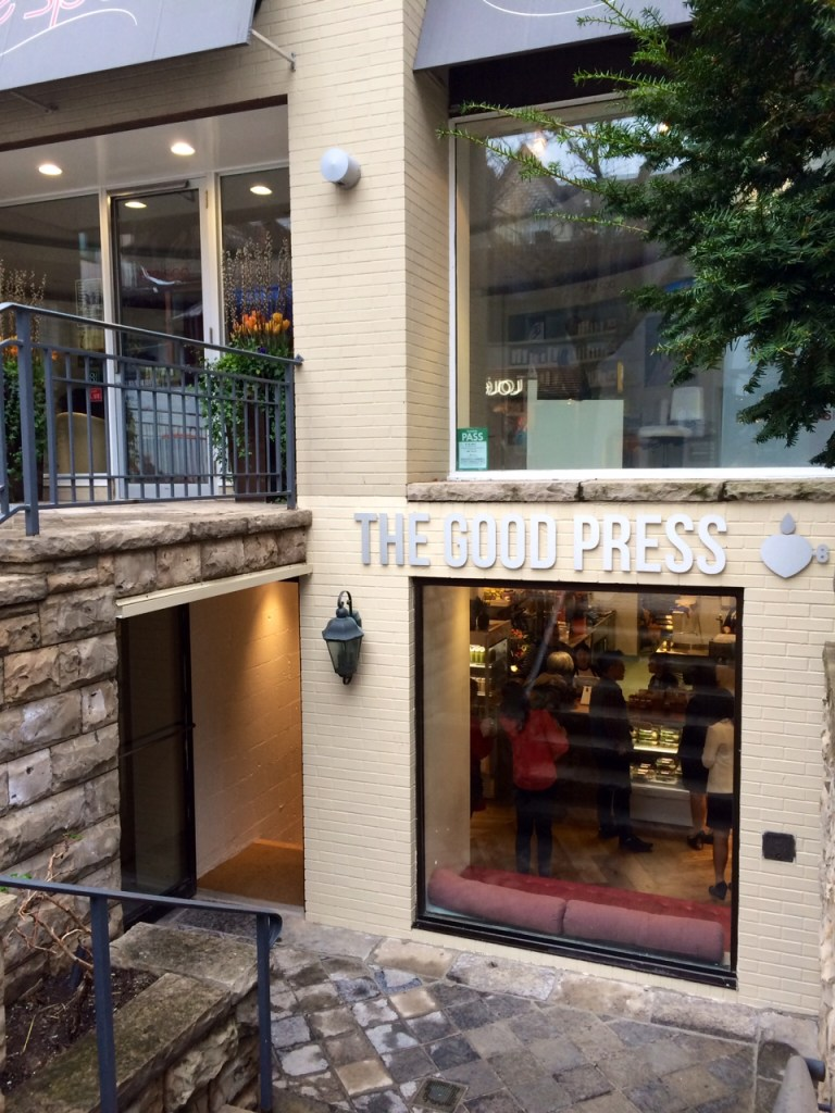 The_Good_Press
