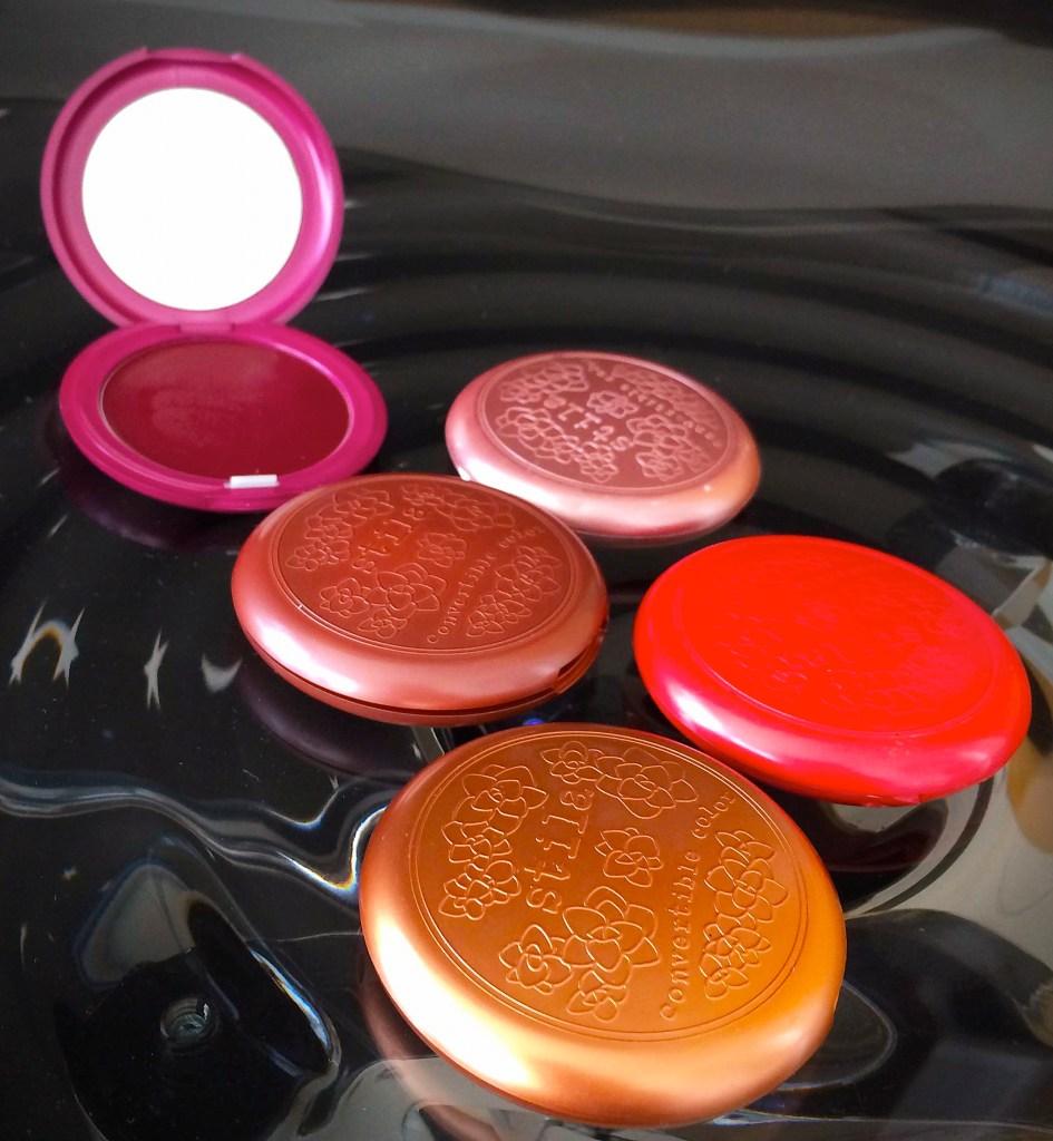 Stila_Cosmetics_Convertible_Colours
