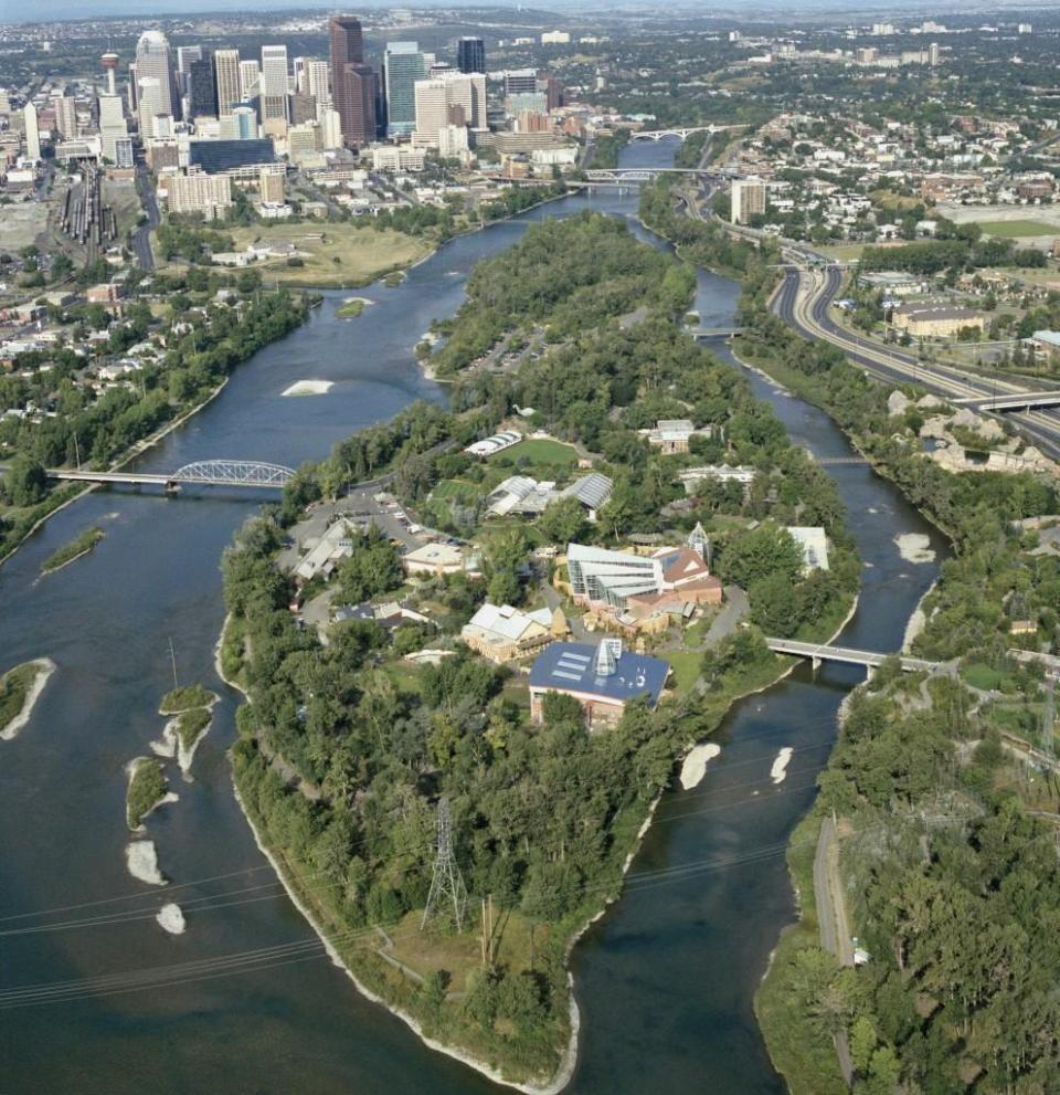 calgary-zoo-from-flood-to-flourish-L-hYFO5C