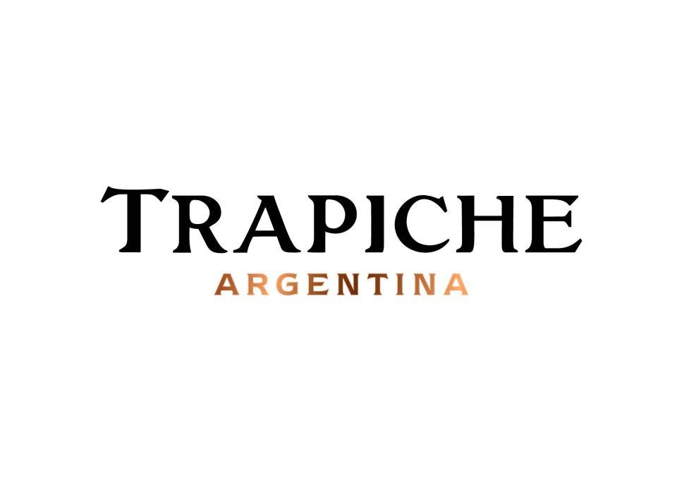 A_TRAPICHE_Winery_logo