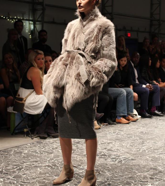PARKLUXE Calgary Fashion Show (3)