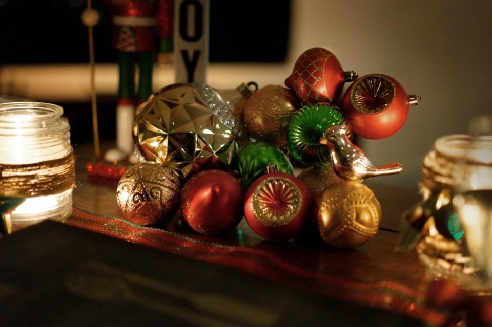 Ornament_Art