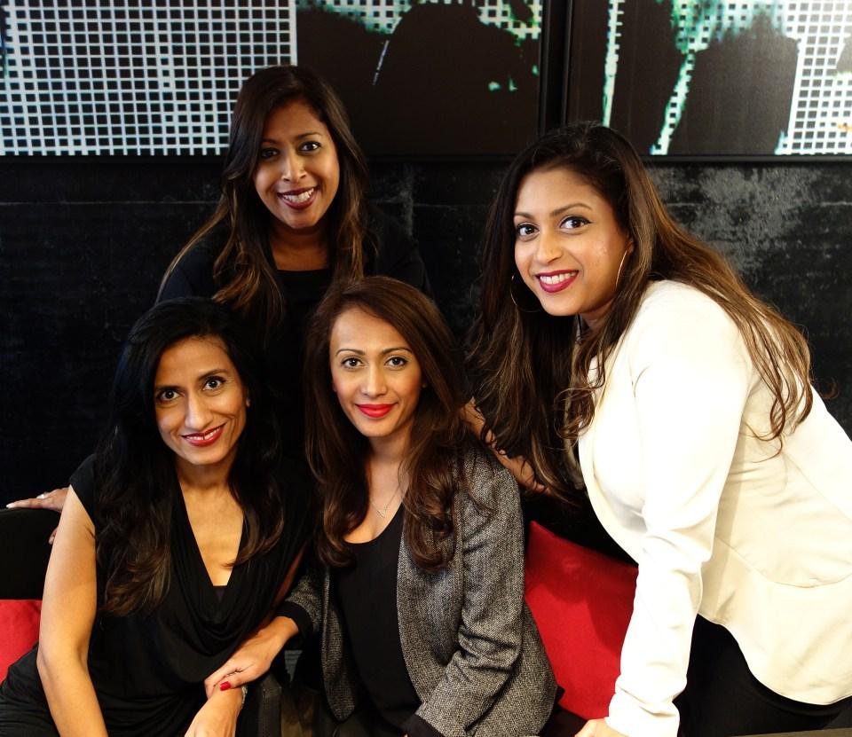 Vasanti_Cosmetics_Founders