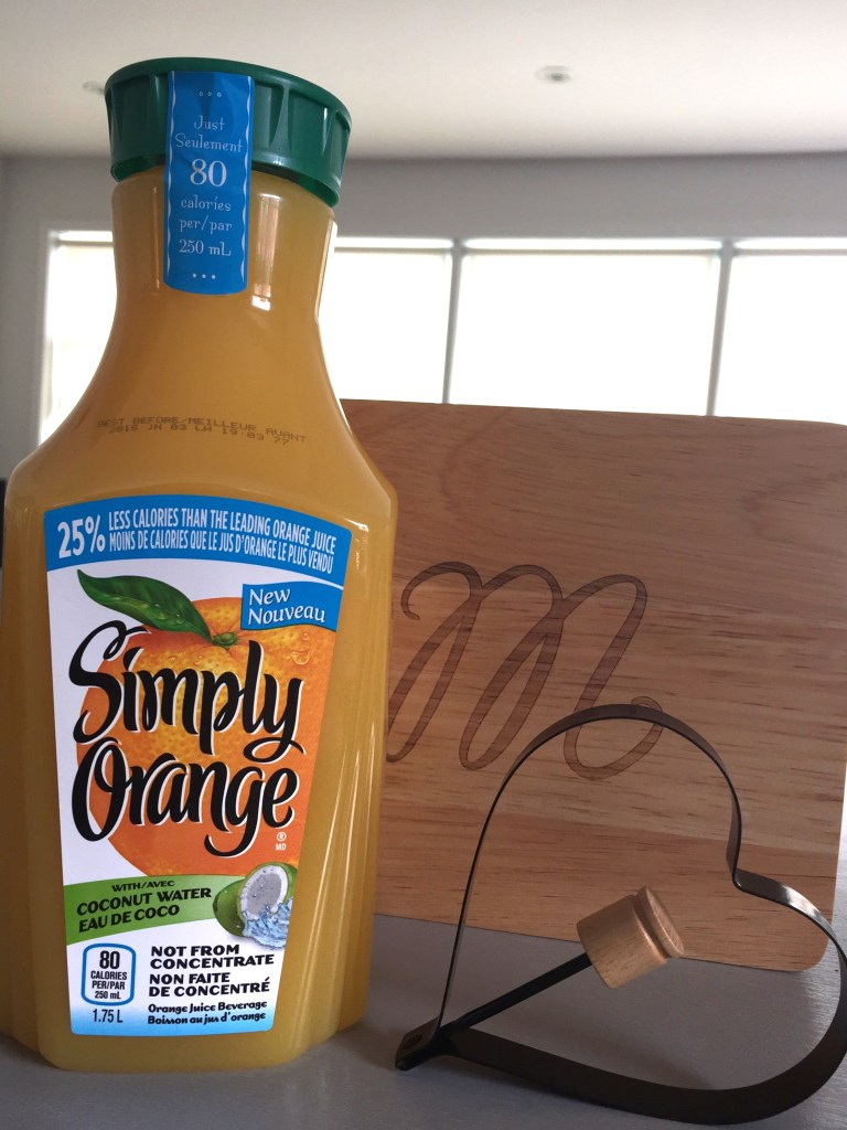 Simply_Orange_Coconut_Water