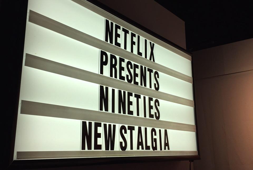 Header_Netflix