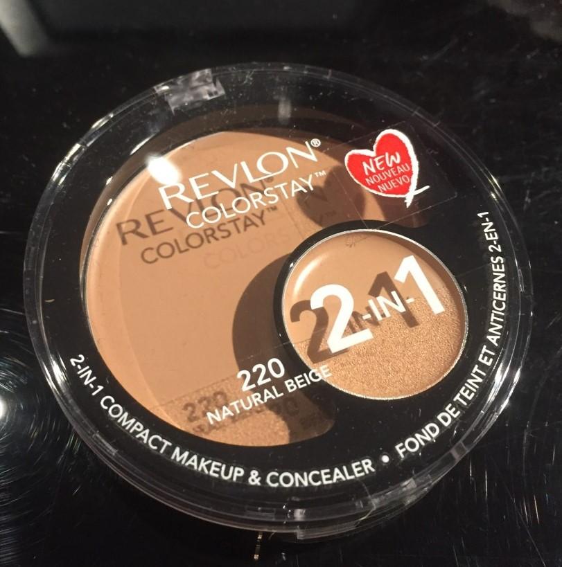 revlon_2_in_1_compact_Concealer 1