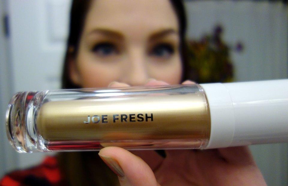 joe_fresh_beauty_illuminating_Primer
