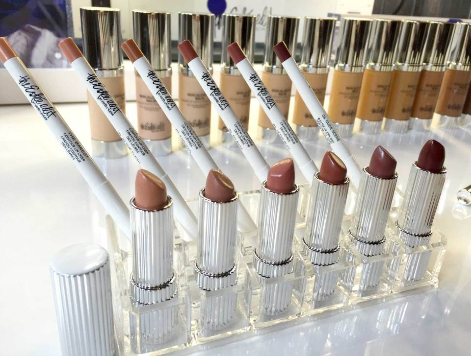 estee_edit_the_barest_lip_Colour_Collection
