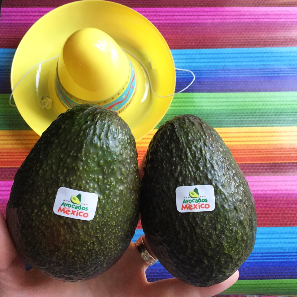 Avocados_from_Mexico_avocados