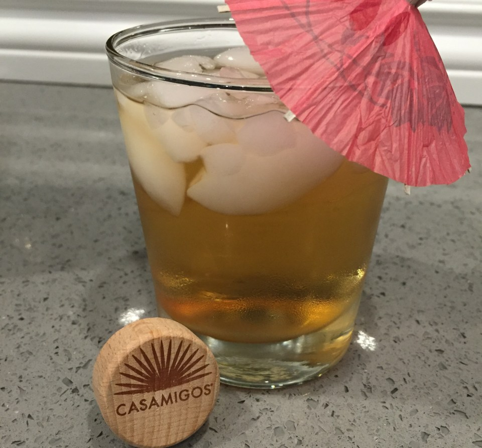 Casamigos_cocktail