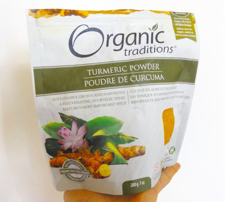 Fitness_Friday_Organic_Turmeric_Super_Food_Cancer_Fighter_Anti_Inflammatory