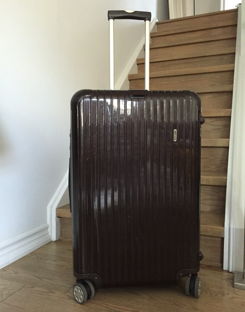 rimowa_chocolate_Brown_29inch_luggage
