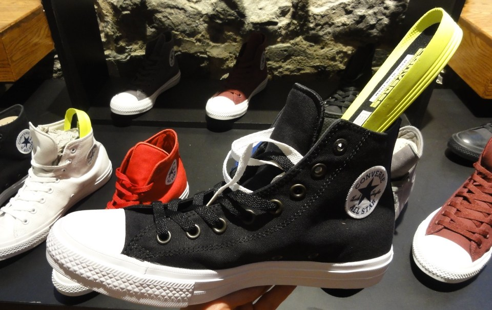 Converse_SS16_ChucksII_Collection_Nike_Technology_Insole