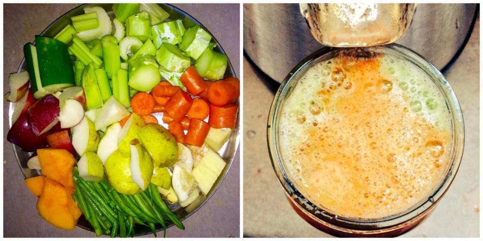 Fresh_Veggie___Fruit_Juice_Enzymes_CPT_Ksenia_Thurgood_Fitness_Friday_July_