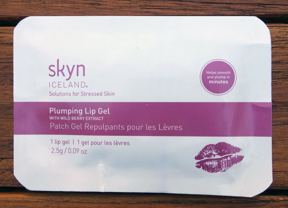 skyn_lip_gl