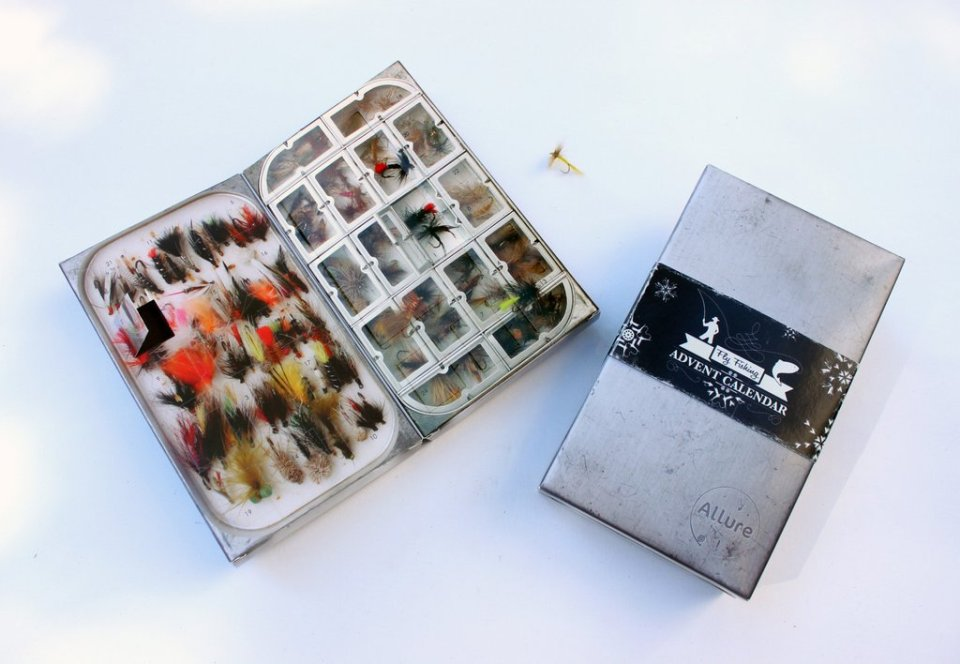 looksthatkill-advent-calendar-allure-fly-fishing