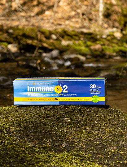 immunex2