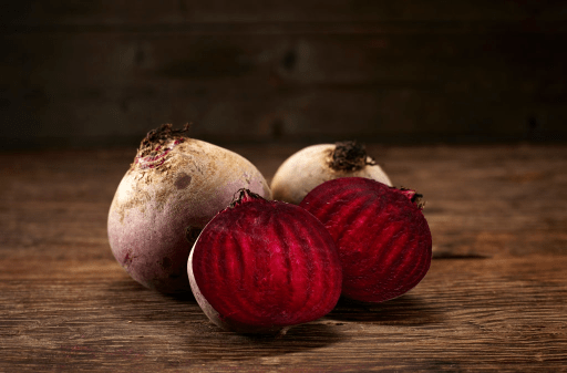Beetroot Featured