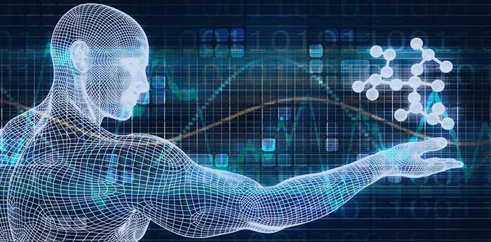 Drug Discovery using AI