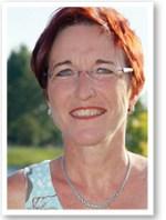 Françoise Le Deist, MD, PhD