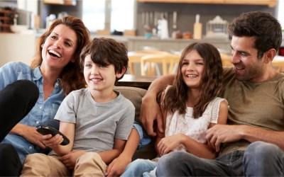 Household Mold Symptoms