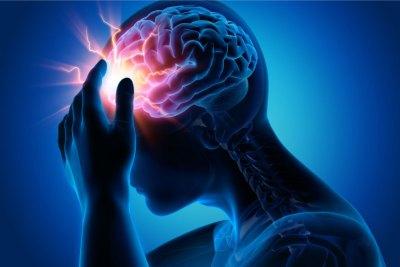 migraine et intestins