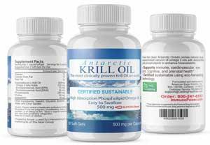 Krill-3-sides-300w
