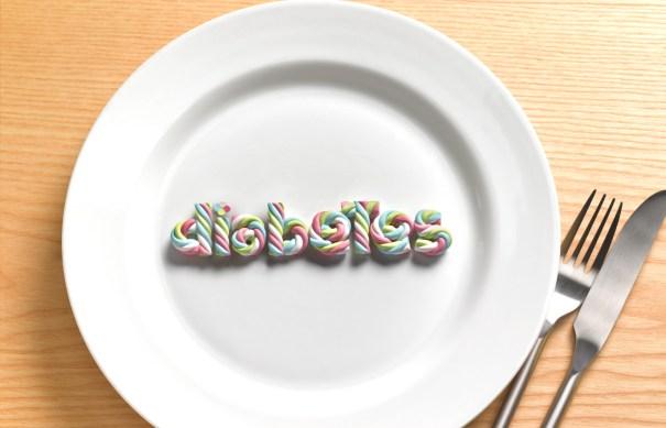 Resultado de imagem para diabetes