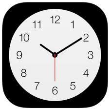 Fix Iphone Alarm Not Working In Ios 12