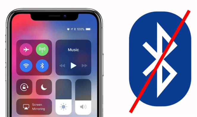Solved] How to Fix iPhone Bluetooth Issues in iOS 14