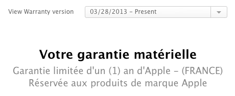 garantie-2-ans-apple