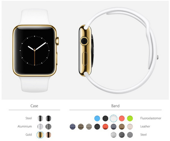 Mixyourwatch-apple-watch-gold-sport